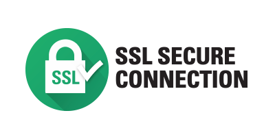 msme registration - udyog adhaar registration online